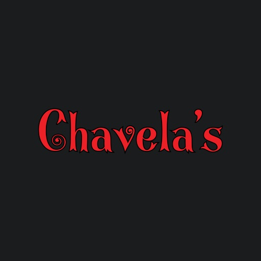 Chavela's