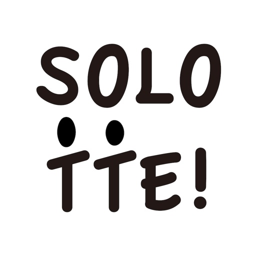 SOLOTTE!
