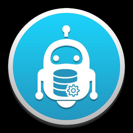 RoboDB MySQL Manager