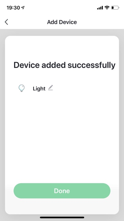 Lampux screenshot-4