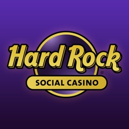 Hard Rock Social Casino