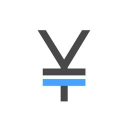 Yuansfer POS (圆支付收银)