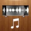 Ringtone Garage - iPhoneアプリ