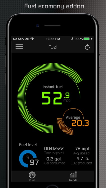 Shift OBD screenshot-6
