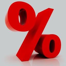 Percent Pro