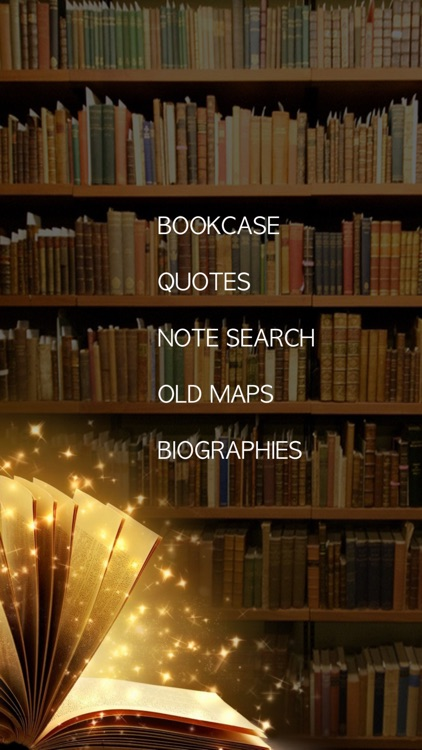 The Brontë Sisters: Books screenshot-0