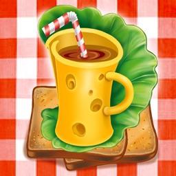Café Formula