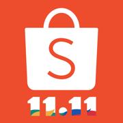 蝦皮購物 | 11.11最強購物節