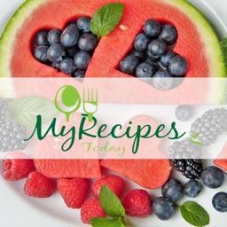 com.myrecipes.today
