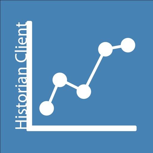 HistClient
