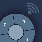 遥控器苹果版 - 万能遥控 - 遥控器精灵 - 手机控制精灵