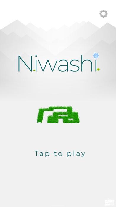 Niwashi for Pc