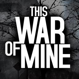 Ícone do app This War of Mine