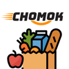 Mohammad Islam - Chomok Online Shopping  artwork