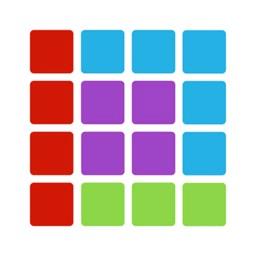 100! Block Puzzle
