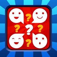 Codes for Wait for It! Family Trivia Hack