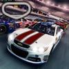 American Speedway - iPhoneアプリ