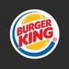 Burger King Singapore