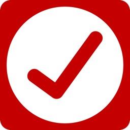 Assetminder TestDrive