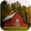 Hobby Farms Magazine