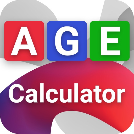 Age & Birthdate Calculator