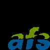 QR Code Generator Pro - AFS Software