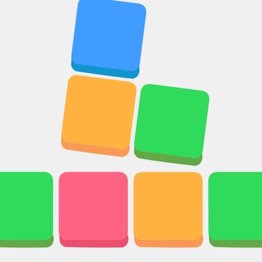 Block Block!