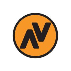 Travellers Autobarn App Icon
