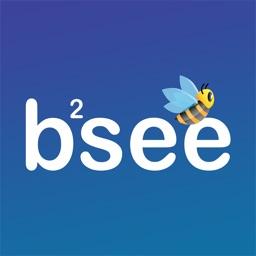 b2see
