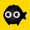 小黑鱼-我们只做健康和环保的产品