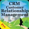 MBA CRM Management