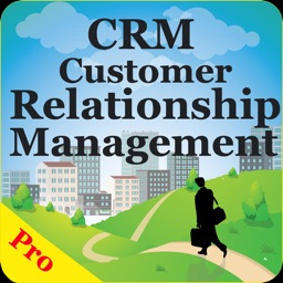 MBA CRM Management