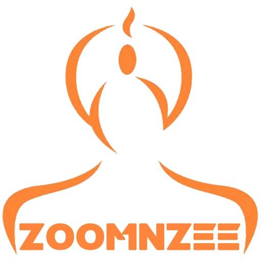 ZOOMNZEE- Partner