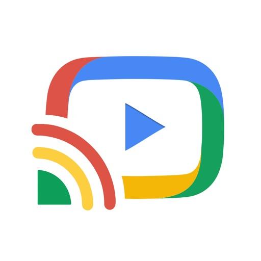 Streamer for Chromecast download