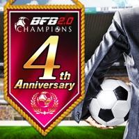 BFB Champions 2.0 Hack Online Generator  img