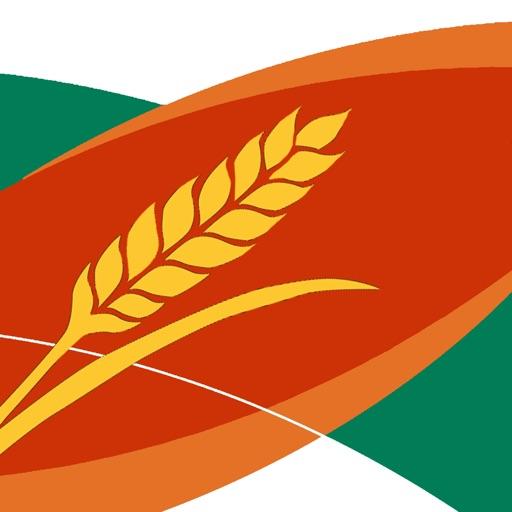 MyCrop Wheat