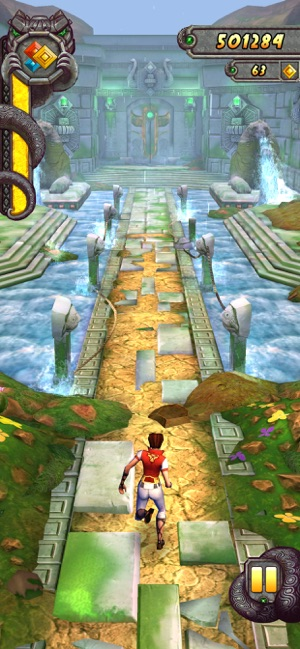 Temple Run 2 on the App Store
