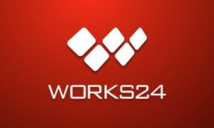 Works24 Video
