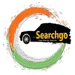 Search Go