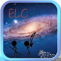 Codes for ELC 宇宙戰士 Hack