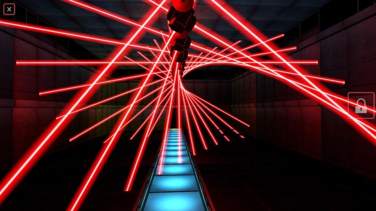 Laser Mazer screenshot-6