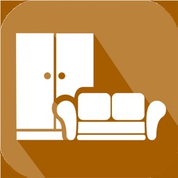 AR Furniture World