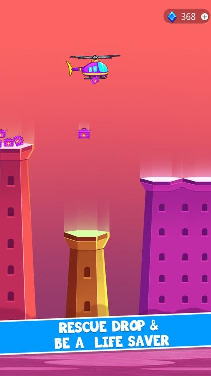 Word Games 2020 - Gamesdom screenshot-5