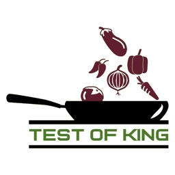Test of King