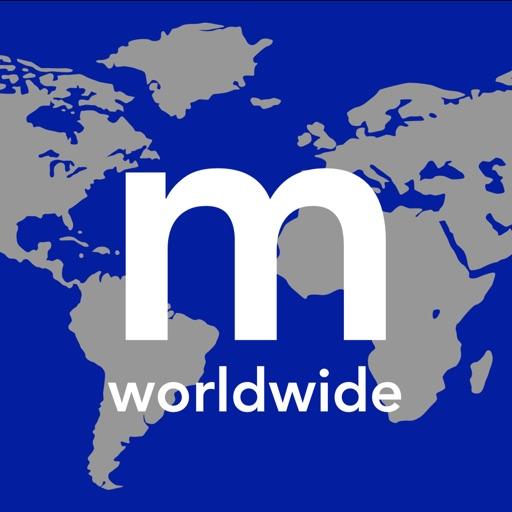 Metar World