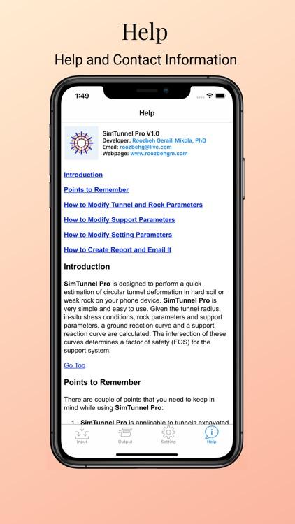 SimTunnel Pro screenshot-9