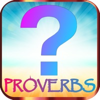 Codes for Brain Teaser proverbs puzzle Hack