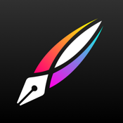 Vectornator X app review