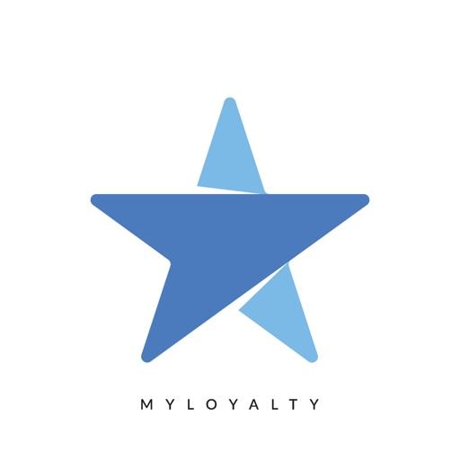 MyLoyalty