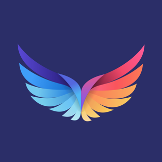 lesbiche bisessuale incontri consigli wikidot matchmaking online
